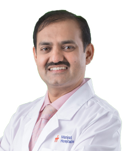 Surgical Oncology Dr Somashekar 01